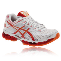 ASICS GEL-Cumulus 15 Women's Running Shoes