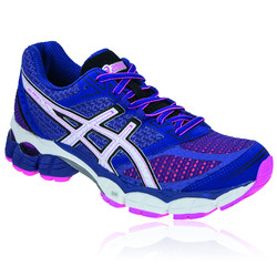 ASICS GEL PULSE 5 Women&39s Running Shoes