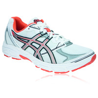 ASICS PATRIOT 6 Women's Running Shoes