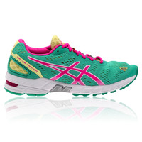 ASICS GEL-DS TRAINER 19 Women's Running Shoes
