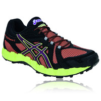 ASICS GEL-FUJI TRAINER 3 Women's Running Shoes