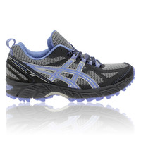 ASICS GEL-ENDURO 9 Women's Trail Running Shoes