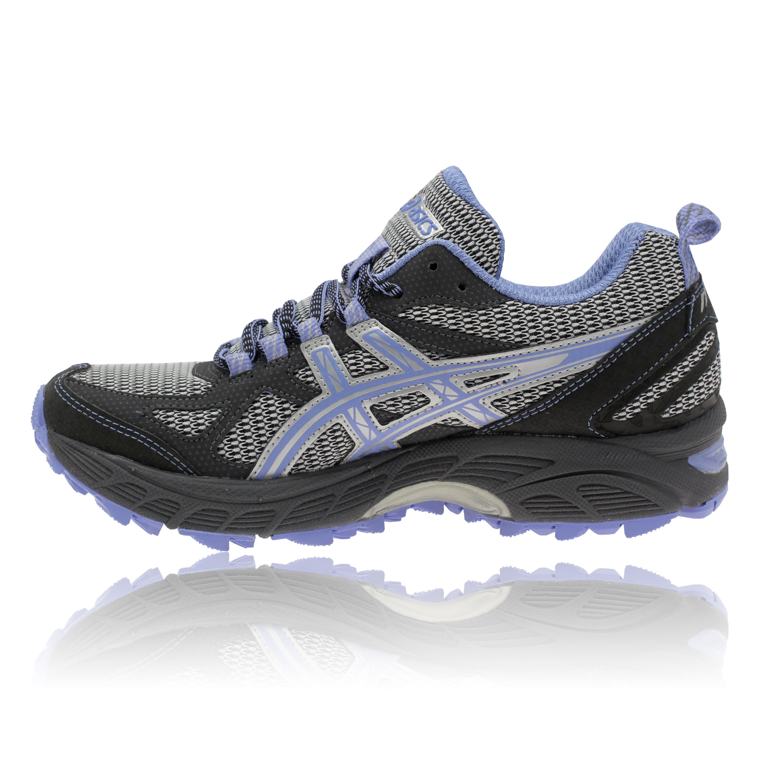 Most Cushioned Running Shoes Uk