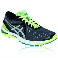 ASICS GEL-EXCEL 33 v3 WOMEN'S Running Shoes