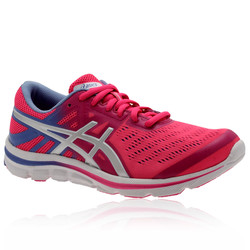 ASICS GELELECTRO 33 WOMENS Running Shoes