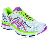 ASICS GT-2000 GS Junior Running Shoes
