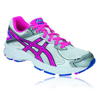 ASICS GT-1000 GS Junior Running Shoes