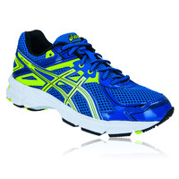 ASICS GT-1000 Junior GS Running Shoes