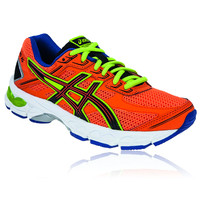 ASICS GEL-CUMULUS 15 Junior GS Running Shoes