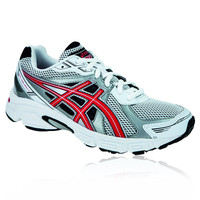 ASICS JUNIOR BOYS GEL-GALAXY 7 (GS) Running Shoes