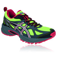 ASICS GEL-ENDURO 9 Junior (GS) Running Shoes