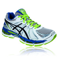 ASICS GEL-NIMBUS 15 Running Shoes