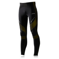ASICS LEG BALANCE Running Tights