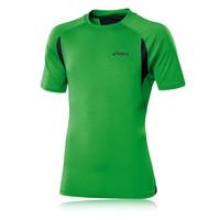 ASICS RACE Short Sleeve Running T-Shirt