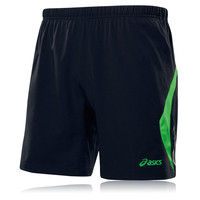 ASICS PACE Woven Running Shorts