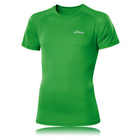ASICS Short Sleeve Running T-Shirt