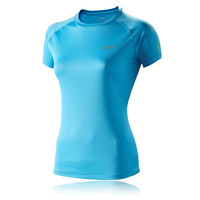 ASICS TIGER Women's Running T-Shirt