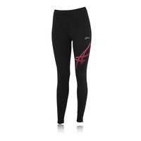 ASICS TIGER Women's Running Tight