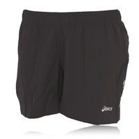 ASICS 5.5 INCH PACE WOVEN Women's Running Short