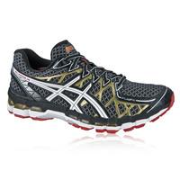 ASICS GEL-KAYANO 20 Running Shoes