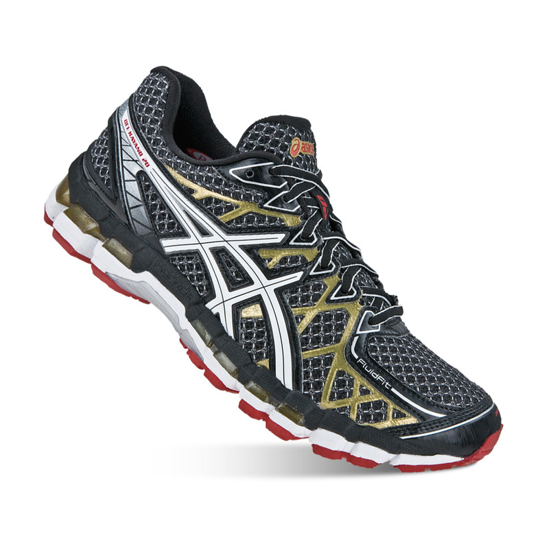 asics gel kayano 20 running shoes 43 off. Black Bedroom Furniture Sets. Home Design Ideas