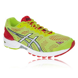 ASICS GELDS TRAINER 19 NEUTRAL Running Shoes