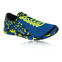 ASICS GEL-NOOSA FAST 2 Running Shoes