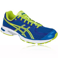 ASICS GEL-DS SKYSPEED Running Shoes