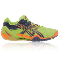 ASICS GEL-BLAST 5 indoor zapatillas indoor