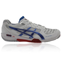 ASICS GEL-BLADE 4 indoor zapatillas indoor