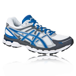 ASICS GELKUROW Running Shoes