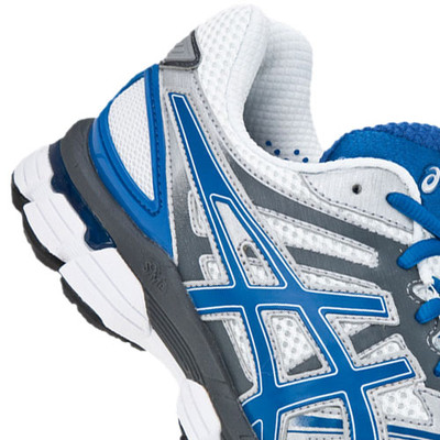 ASICS GEL-KUROW Running Shoes picture 3