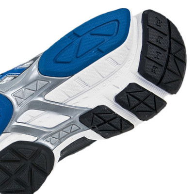 ASICS GEL-KUROW Running Shoes picture 4