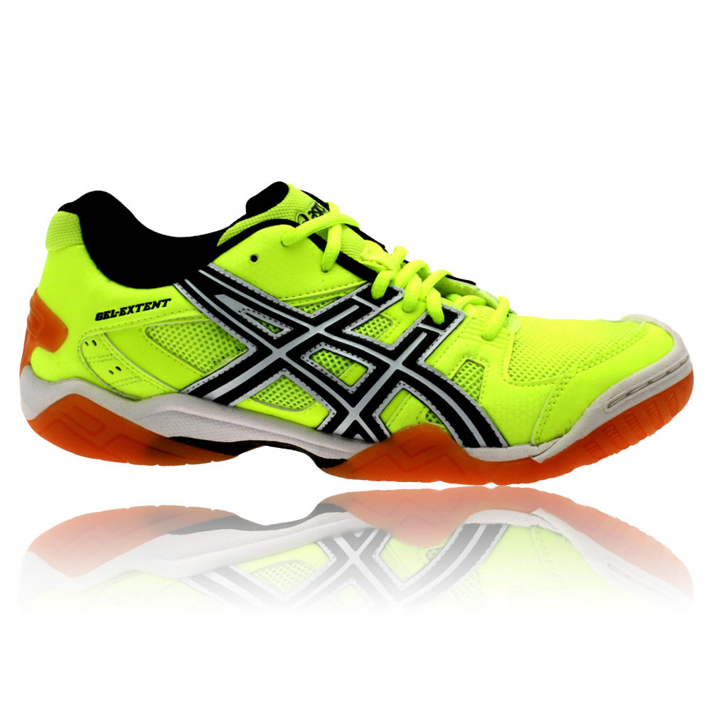 Asics Men Shoes Squash