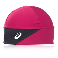 ASICS Performance Running Hat