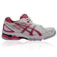 ASICS Gel-Netburner Super 4 Women's Netball Shoes