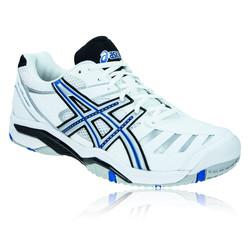 ASICS GELCHALLENGER 9 Tennis Shoes