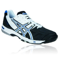 ASICS Gel-Game 4 Tennis Shoes