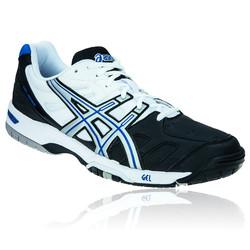 ASICS GelGame 4 Tennis Shoes