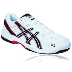 ASICS GELDEDICATE 3 OC Court Tennis Shoes