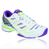 ASICS Gel-Solution Lyte 2 Women's Tennis Shoes