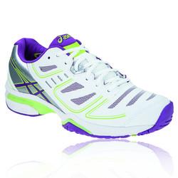 ASICS GelSolution Lyte 2 Women&39s Tennis Shoes