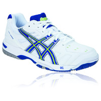 ASICS GEL-GAME 4 Women's Tennis Shoes