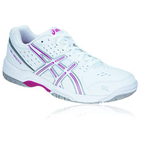 ASICS Gel-Dedicate 3 OC Women's Tennis Shoes