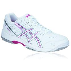 ASICS GelDedicate 3 OC Women&39s Tennis Shoes