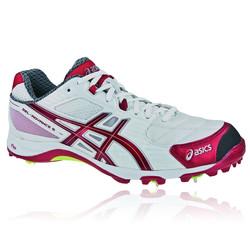 ASICS GelAdvance 5 Cricket Shoes
