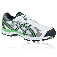 ASICS GEL-200 Not-Out Cricket Shoes