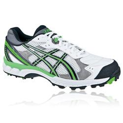 ASICS GEL200 NotOut Cricket Shoes