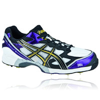 ASICS GEL-GULLY 3 Cricket Shoes