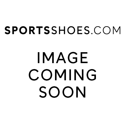 ASICS GELGULLY 3 Cricket Shoes